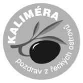 Cestopisné filmy Tomáše Kubáka