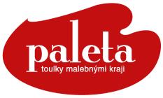 Toulky Kyjovským Slováckem