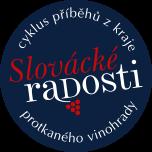 Dokumentární medailonky ze Slovácka